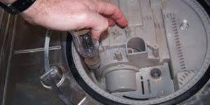 Dishwasher Repair North Hills