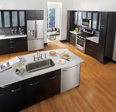 Appliances Service North Hills