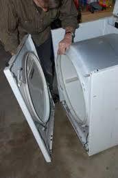Dryer Repair North Hills