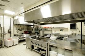 Commercial Appliance Repair North Hills