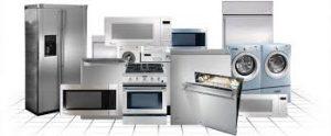 Appliance Technician North Hills