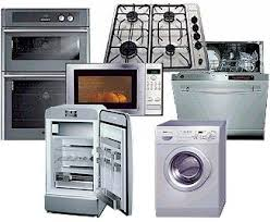 Home Appliances Repair North Hills