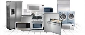 Kitchen Appliances Repair North Hills